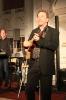 Doppelkonzert Clemens Bittlinger/ WIND & WEITE_11