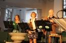 Doppelkonzert Clemens Bittlinger/ WIND & WEITE_1