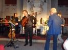 Doppelkonzert Clemens Bittlinger/ WIND & WEITE_47