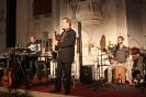Doppelkonzert Clemens Bittlinger/ WIND & WEITE_7
