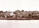 St. Petri im Ratzeburger Panorama 1893