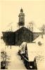 St. Petri 1910