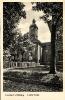 St. Petri 1909