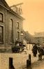 St. Petri Wiedereinsetzung der Glocken 1921