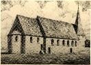 St.Petri um 1200 - Rekonstruktion