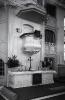 St. Petri - Altar 1965