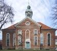 St.Petri 2008
